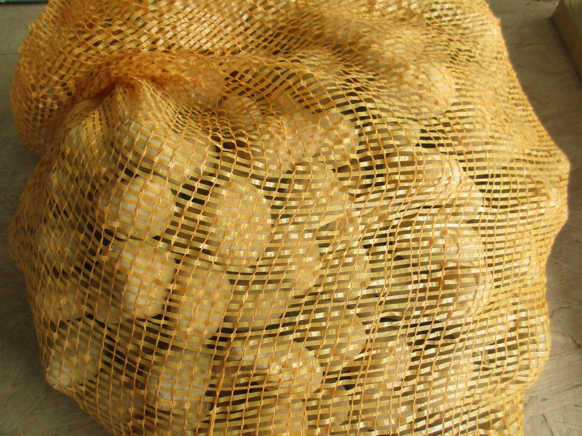 pomme de terre sac de mr girault et trait anti germe le potager fleuri louvern mayenne. Black Bedroom Furniture Sets. Home Design Ideas